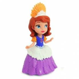 Backpack SCHOTT Army Khaki L