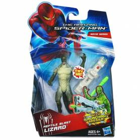 SCHOTT Army Burgundy M Backpack