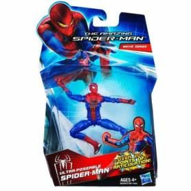 SCHOTT Army Khaki M Backpack