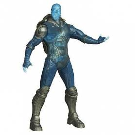SCHOTT Army GreyM Backpack