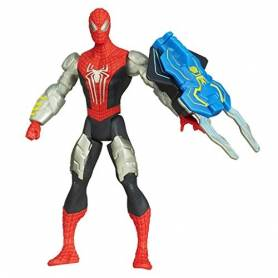 Schott Downbag Navy S