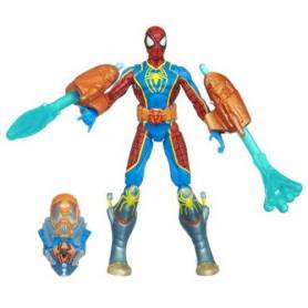 Trousse Schott Downbag Red S