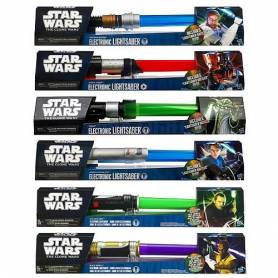 Schott Army Navy D pencil case