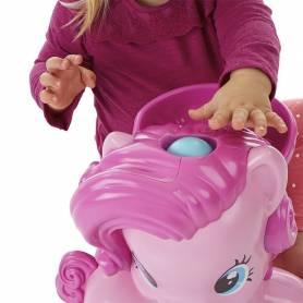 Writing set Na! Na! Na! Surprise Chic Stationery