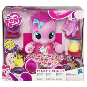 Sac à Gouter Spiderman Lunchtime 25 cm