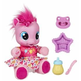 Spiderman Protector Schoolbag 38 cm