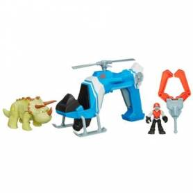 Avengers 3D Save the Day Wheeled Backpack - 31 cm