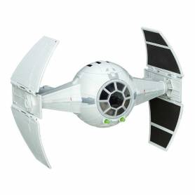 Cars 3D Piston Cup Wheeled Backpack 38 cm