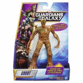 Oberthur Football Wheeled Backpack