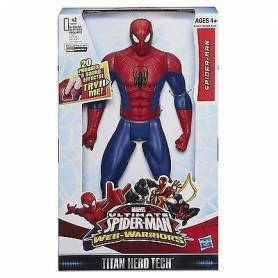 School bag 38 cm Oberthur football