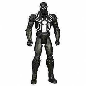 Cartable Football 38 cm Oberthur 2 compartiments