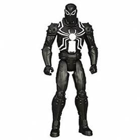 School bag 38 cm Oberthur...