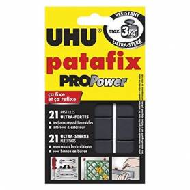Backpack Bambi Style Icons