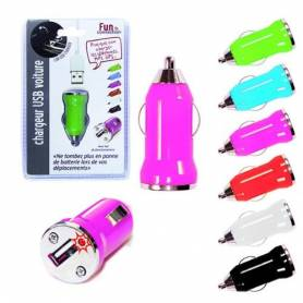Sac Shopping Fourre-Tout Noir Mickey Mouse Forever