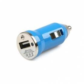 Shopping bag Mickey Mouse Forever Famous