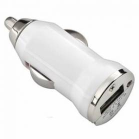 Shopping bag Marie Forever Famous