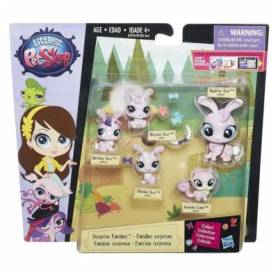 Trolley Backpack Minnie Mouse Strong Together (3D)