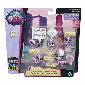 Backpack Sam the Fireman 3D Strong Together