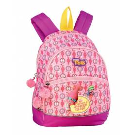 Ines Tann's Double Compartment Kit