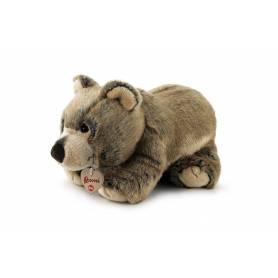 Canson Graph Paper 12 A4...