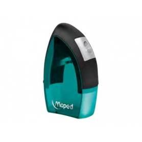 Megacars Oberthur Rigid Textbook