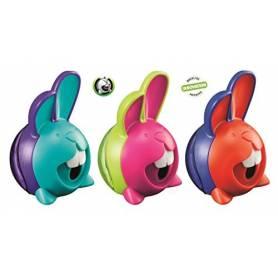 Megaquads Oberthur Rigid Textbook