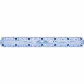Pokemon Schoolbag 38 cm 2 Compartments