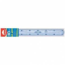 Cartable Pokemon 38 cm Pikachu team