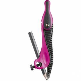 School backpack Milky Kiss Cats Have More Fun