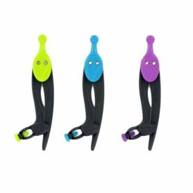 Backpack Kidzroom dress Up