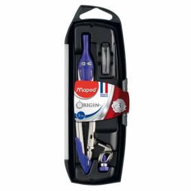 Backpack Kidzroom Animal Academy
