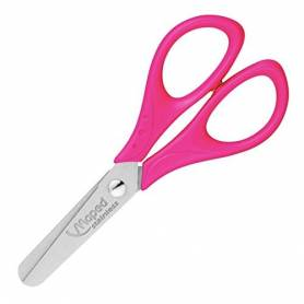 Backpack Minnie Mouse Talk Of The Town
