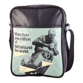 Shopping bag Minnie Mouse Making Memories