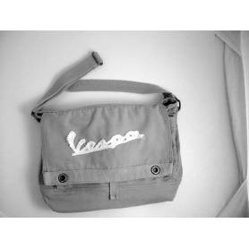 Backpack Paw Patrol The Movie Braver Than Ever
