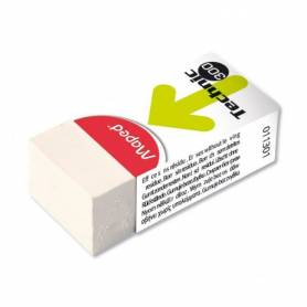Trolley Backpack Peppa Strong Together (3D)