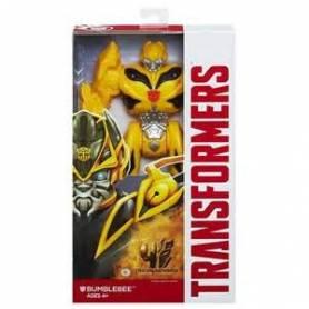 Marvel The Avengers Armor up! Blue 20 cm