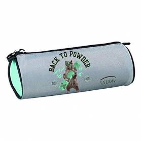 Miraculous Secret Identity Backpack 31 cm