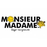 Pyjamasques